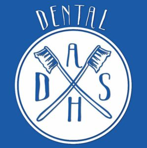 115168h_dental-dash